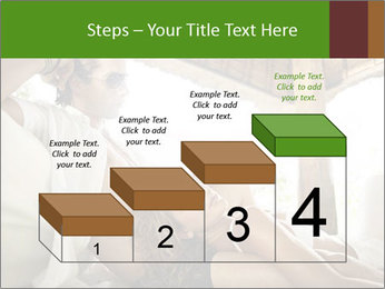 0000079512 PowerPoint Template - Slide 64