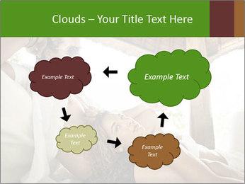 0000079512 PowerPoint Template - Slide 72