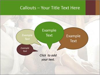 0000079512 PowerPoint Template - Slide 73
