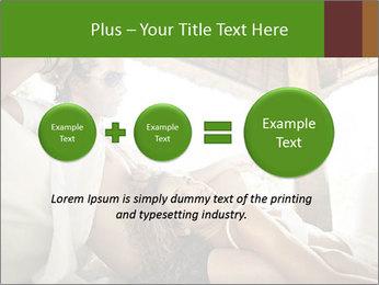 0000079512 PowerPoint Template - Slide 75