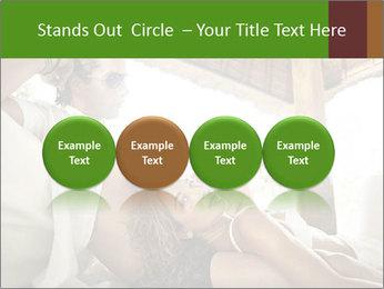 0000079512 PowerPoint Template - Slide 76