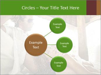 0000079512 PowerPoint Template - Slide 79