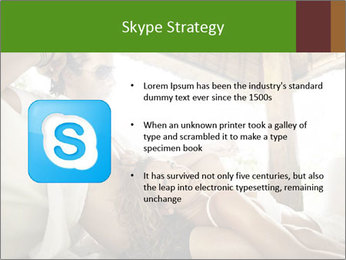 0000079512 PowerPoint Template - Slide 8