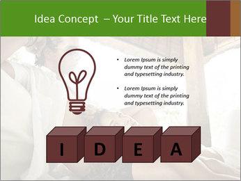 0000079512 PowerPoint Template - Slide 80