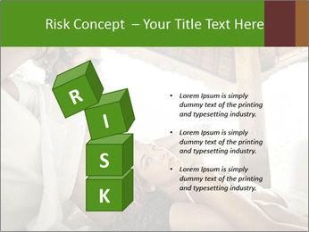 0000079512 PowerPoint Template - Slide 81
