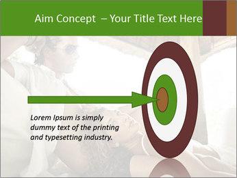 0000079512 PowerPoint Template - Slide 83