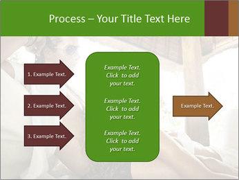 0000079512 PowerPoint Template - Slide 85