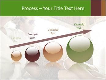0000079512 PowerPoint Template - Slide 87