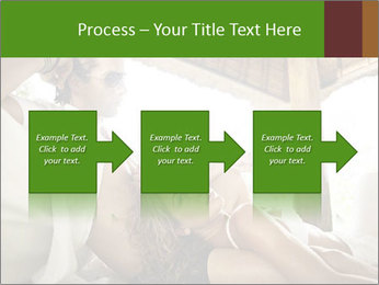 0000079512 PowerPoint Template - Slide 88