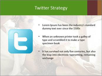 0000079512 PowerPoint Template - Slide 9