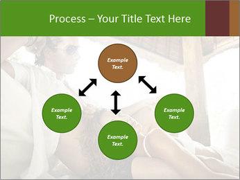 0000079512 PowerPoint Template - Slide 91