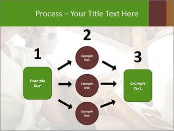 0000079512 PowerPoint Template - Slide 92