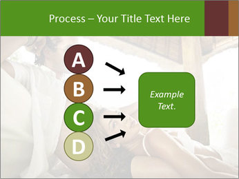 0000079512 PowerPoint Template - Slide 94