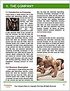 0000079512 Word Template - Page 3