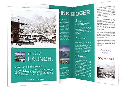 0000079513 Brochure Template
