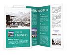 0000079513 Brochure Templates