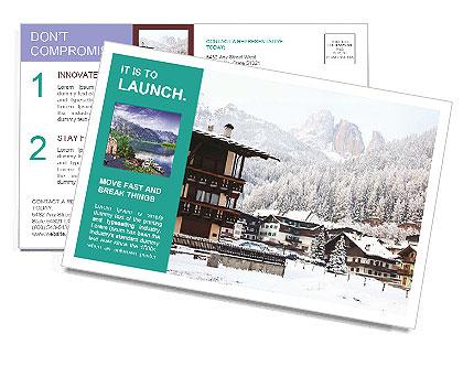 0000079513 Postcard Templates