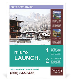 0000079513 Poster Template