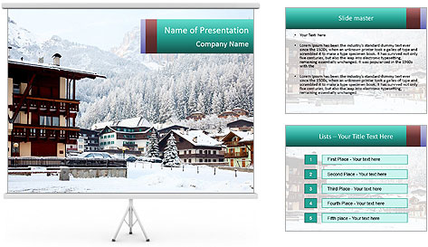 0000079513 PowerPoint Template