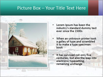 0000079513 PowerPoint Template - Slide 13