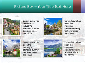 0000079513 PowerPoint Template - Slide 14