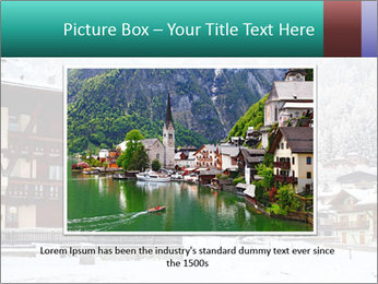 0000079513 PowerPoint Template - Slide 16