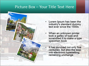 0000079513 PowerPoint Template - Slide 17