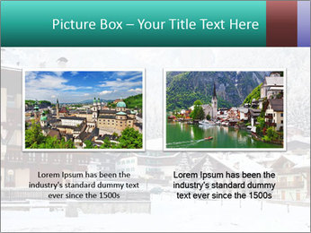0000079513 PowerPoint Template - Slide 18