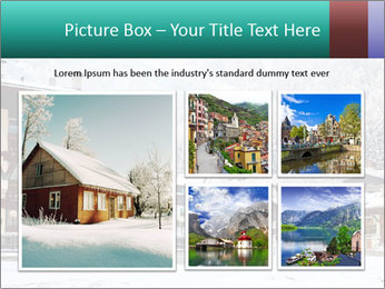 0000079513 PowerPoint Template - Slide 19