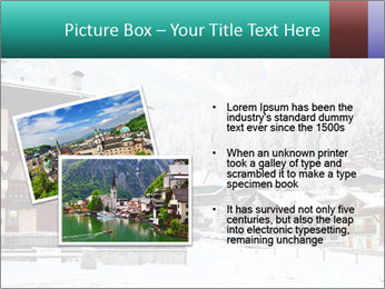 0000079513 PowerPoint Template - Slide 20