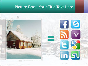 0000079513 PowerPoint Template - Slide 21