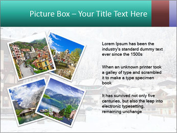 0000079513 PowerPoint Template - Slide 23