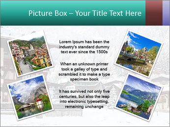 0000079513 PowerPoint Template - Slide 24