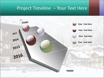 0000079513 PowerPoint Template - Slide 26
