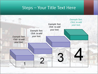 0000079513 PowerPoint Template - Slide 64