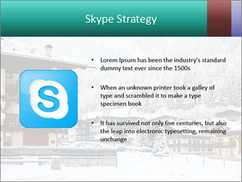 0000079513 PowerPoint Template - Slide 8