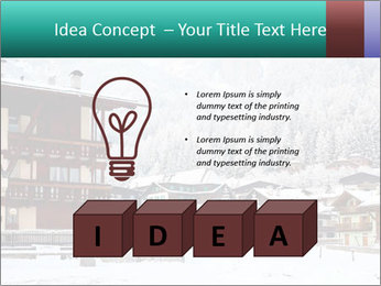 0000079513 PowerPoint Template - Slide 80