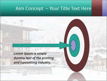 0000079513 PowerPoint Template - Slide 83