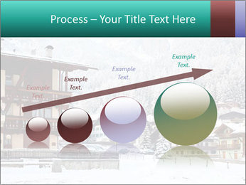 0000079513 PowerPoint Template - Slide 87