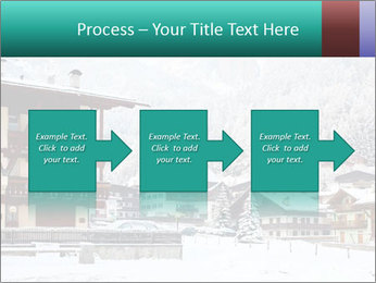 0000079513 PowerPoint Template - Slide 88
