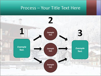 0000079513 PowerPoint Template - Slide 92