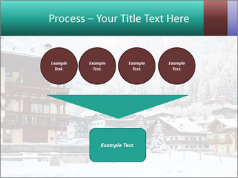 0000079513 PowerPoint Template - Slide 93