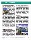 0000079513 Word Template - Page 3