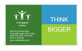 0000079514 Business Card Templates