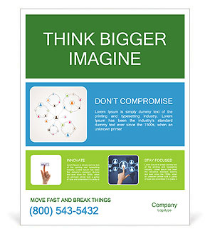 0000079514 Poster Template