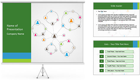 0000079514 PowerPoint Template