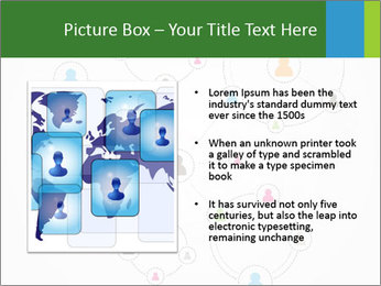 0000079514 PowerPoint Template - Slide 13