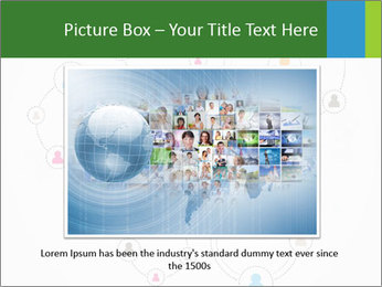 0000079514 PowerPoint Template - Slide 15