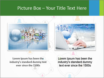 0000079514 PowerPoint Template - Slide 18