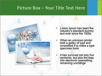0000079514 PowerPoint Template - Slide 20